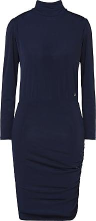 Gaudì KLEIDER - Knielange Kleider auf YOOX.COM