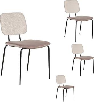 Chaises Chaises Design de chez Mørteens Maintenant