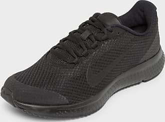 Tailliert Nike Air Max 270 Turnschuhe Männer Braun Männer