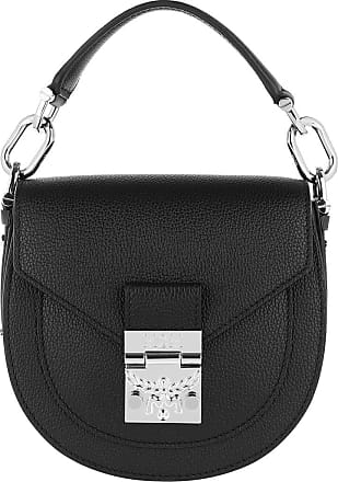 MCM Lederhandtaschen für Damen: Jetzt bis zu −50%   Stylight