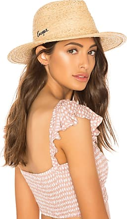 Hat Attack® Panama Hats − Sale  up to −60%  1389d141eab9