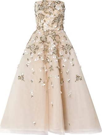 161e6cb0b158 Abendkleider von 10 Marken online kaufen | Stylight