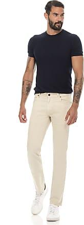 Re-hash Pantalone 5 tasche
