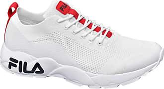 Fila Sneaker für Herren: 756+ Produkte bis zu −55%   Stylight