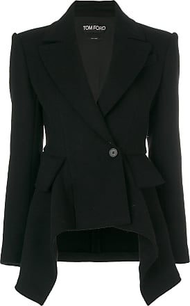 Tom Ford Women S Suits Sale Up To 65 Stylight