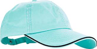 Vilebrequin Men Accessories - Unisex Cap Solid - CAPS - CAPITALE - Blue - OSFA - Vilebrequin