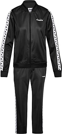 Diadora Tracksuit L.Suit CHROMIA II for Woman (EU XS)
