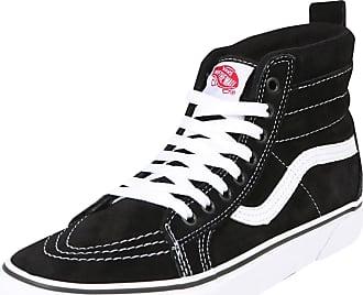 Herren Sneaker High von Vans: bis zu −63% | Stylight