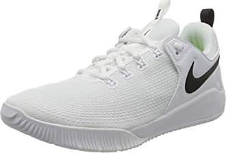 Scarpe Nike in Bianco: Acquista fino a fino a −64% | Stylight