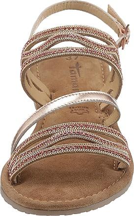 Sandalen von Tamaris®: Jetzt bis zu −71% | Stylight