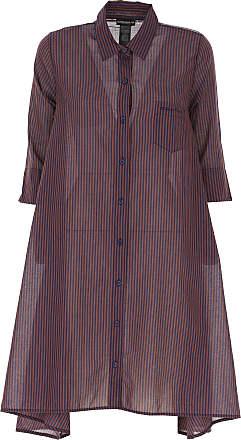 db4be8ed90fe Abbigliamento Emporio Armani®  Acquista fino a −59%