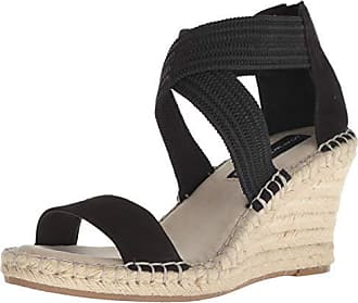a57c2756def Delivery  free. Steven by Steve Madden Womens Excited Espadrille Wedge  Sandal