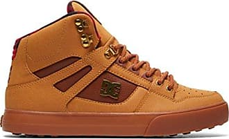 DC Pure High WC WNT - High-Top Shoes for Men - Hi Tops - 8aa60d02a6