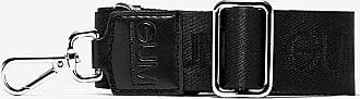 gum adjustable shoulder strap
