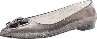 Katy Perry Womens The Princess Geli Flat Size: 8 UK