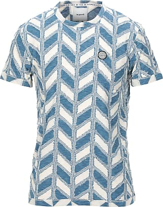 Desigual TOPWEAR - T-shirts su YOOX.COM