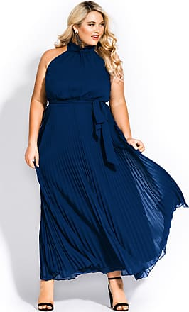 d5bb9772cb Wedding Dresses (Wedding Guest): Shop 30 Brands up to −70%   Stylight