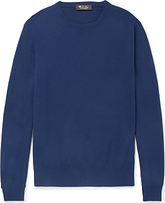 5cb8aaca2 Men s Loro Piana® Cashmere Sweaters − Shop now at USD  330.00+ ...