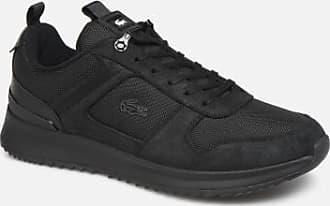 buy online 1ab1f 0765d Lacoste Schuhe: Bis zu bis zu −55% reduziert   Stylight