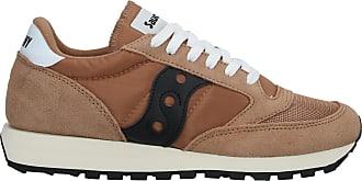 Saucony SCHUHE - Low Sneakers & Tennisschuhe auf YOOX.COM