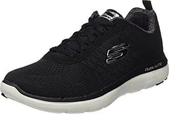 Skechers® : Chaussures en Noir jusqu''à −43% | Stylight