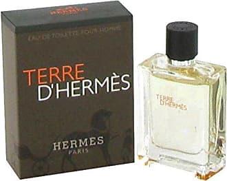 Hermès Hemes Terre DHermes M 5 ml EDT Mini