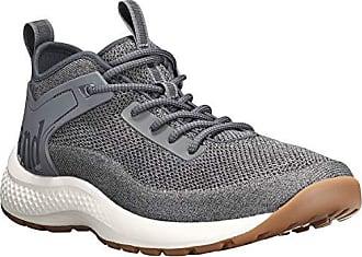 innovative design ec8e9 0df52 Schuhe in Grau von Timberland® für Herren | Stylight