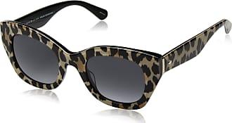 Kate Spade New York Sonnenbrille (JALENA/S 7RM/9O 49)