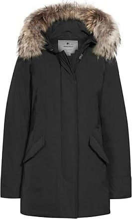 huge selection of 3fde4 b10ff Woolrich Parkas: Sale ab 196,85 € | Stylight