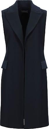 SoAllure Jacken & Mäntel - Lange Jacken auf YOOX.COM