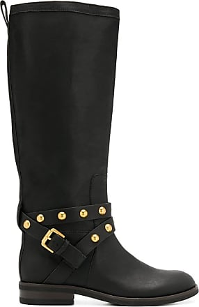 73d85c14 See By Chloé® Boots: Must-Haves on Sale up to −80%   Stylight