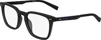 Nautica Óculos de Grau Nautica N8152 005/50 Preto Fosco
