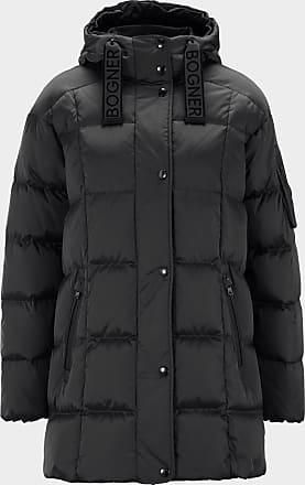 Bogner Jacken: Bis zu bis zu −33% reduziert | Stylight