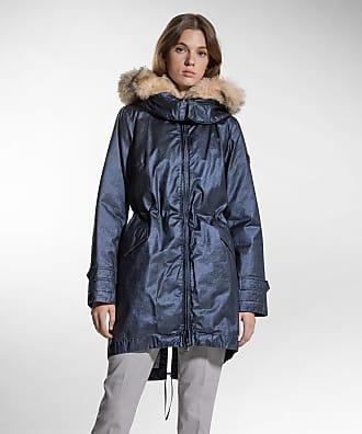 best authentic f8793 4a785 Cappotti Invernali Peuterey®: Acquista fino a −69% | Stylight