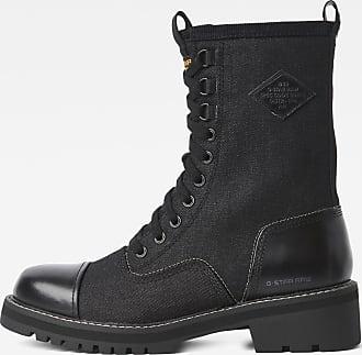 G Star Schuhe: Sale ab 59,99 €   Stylight