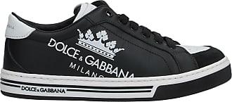 Scarpe Dolce & Gabbana: Acquista fino a −60% | Stylight