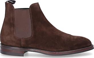 84d344c7c3b Crockett & Jones® Chelsea Boots: Must-Haves on Sale up to −23 ...