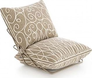 GAN Rugs Stuhl Valentina Chair