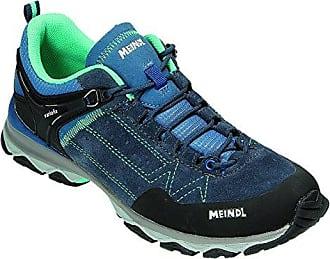 Meindl Herren Hiking Schuhe 3938 49 Ontorio GTX Marine