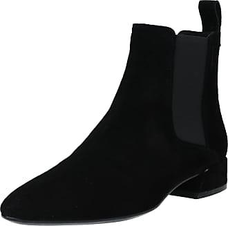 Vagabond Stövlar: Köp upp till −50% | Stylight