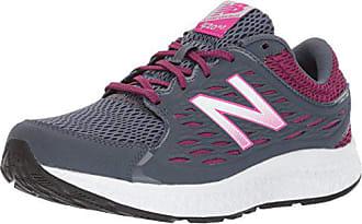 New Balance® Schuhe in Bunt: ab 42,75 € | Stylight
