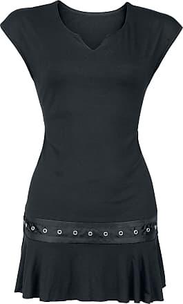 482ace13e49 Långa T-Shirts: Köp 80 Märken upp till −96%   Stylight