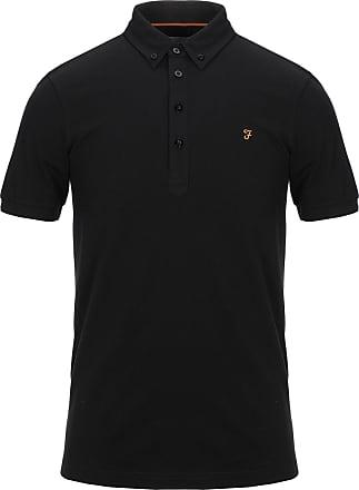 Farah TOPS - Poloshirts auf YOOX.COM