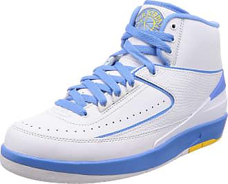 Nike Tênis Nike Air Jordan 2 Melo Carmelo Anthony (44)