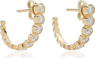 2f6975632942c Sophie Bille Brahe® Earrings − Sale: at USD $336.00+ | Stylight