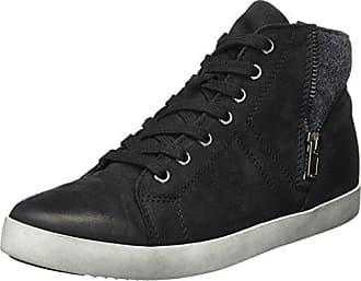 e9152f95123717 Tamaris Sneaker  Bis zu bis zu −29% reduziert
