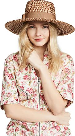 6221ea5734 Brixton® Straw Hats − Sale  at AUD  39.00+