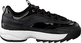 Schwarze Guess Schuhe online kaufen | Upgrade für deinen