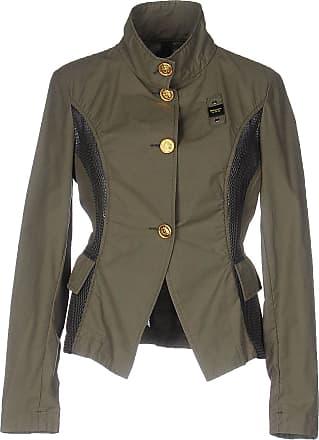 buy popular 7d706 52901 Giacche Estive Blauer®: Acquista fino a −71% | Stylight
