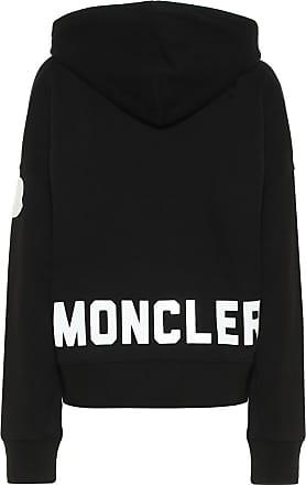 moncler jacke damen black friday sale